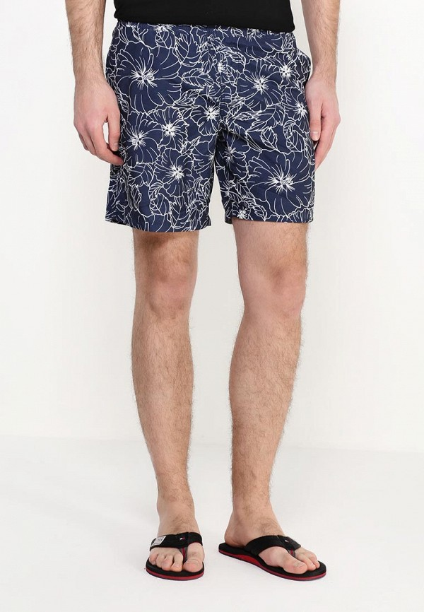Мужские шорты для плавания Blend (Бленд) 20700740: изображение 3