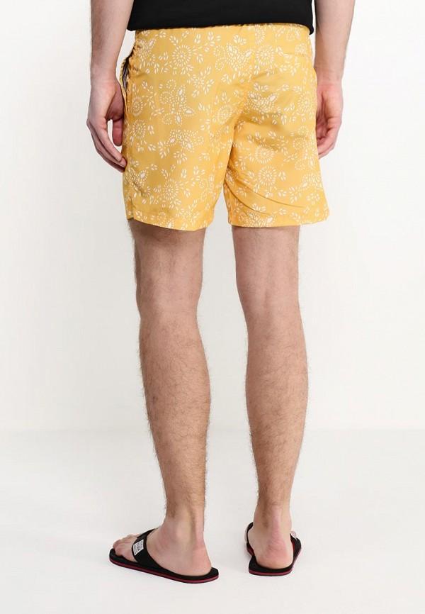 Мужские шорты для плавания Blend (Бленд) 20700740: изображение 4