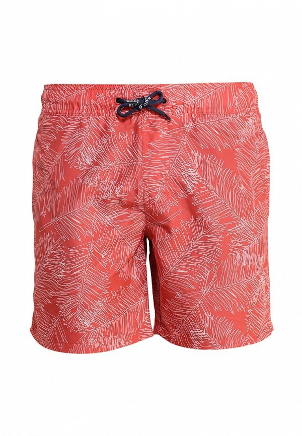 Мужские шорты для плавания Blend (Бленд) 20700740