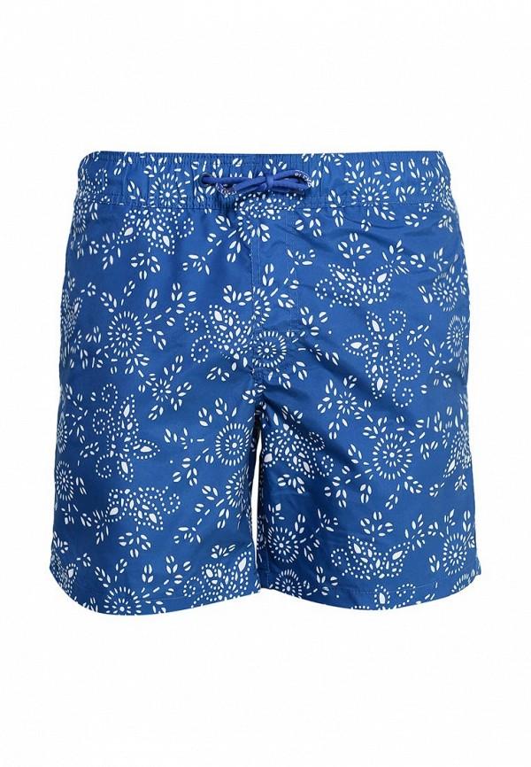 Мужские шорты для плавания Blend (Бленд) 20700740: изображение 5