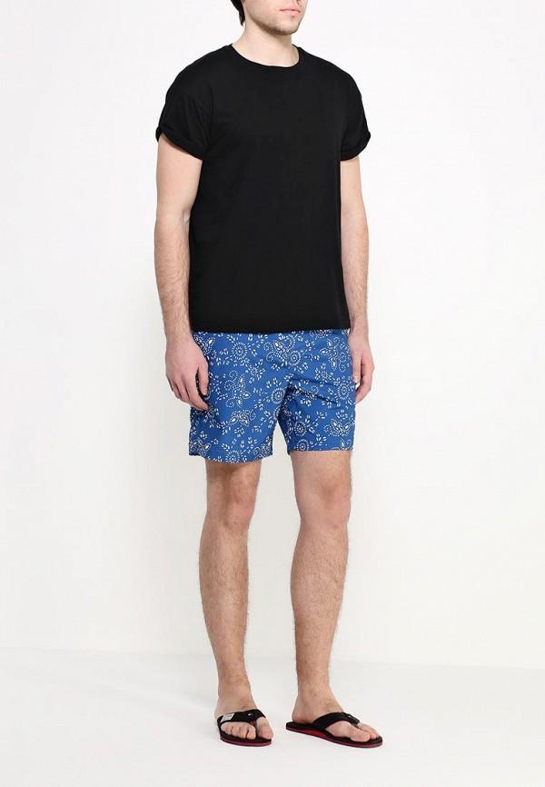 Мужские шорты для плавания Blend (Бленд) 20700740: изображение 6