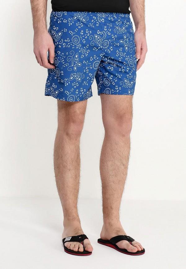 Мужские шорты для плавания Blend (Бленд) 20700740: изображение 7