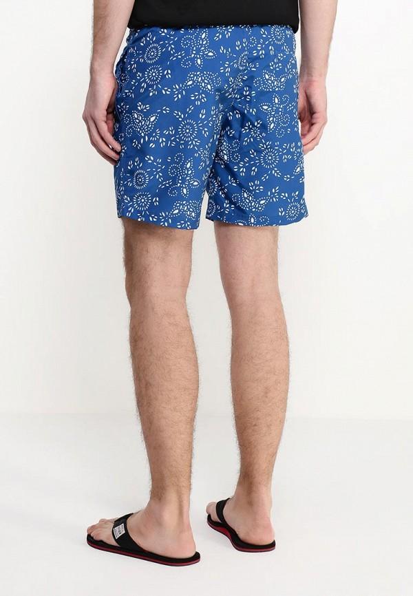Мужские шорты для плавания Blend (Бленд) 20700740: изображение 8