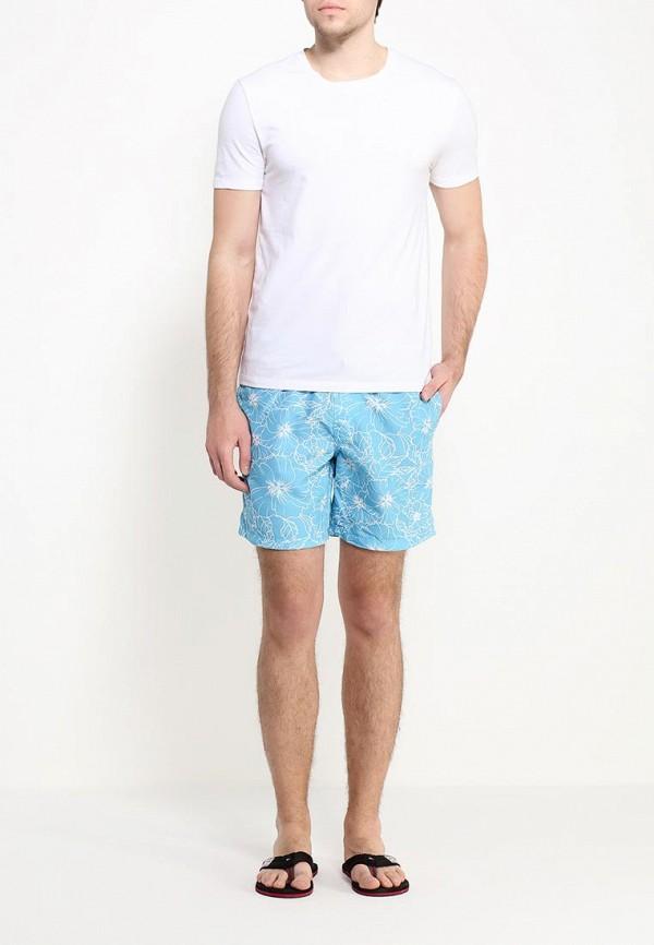 Мужские шорты для плавания Blend (Бленд) 20700740: изображение 2