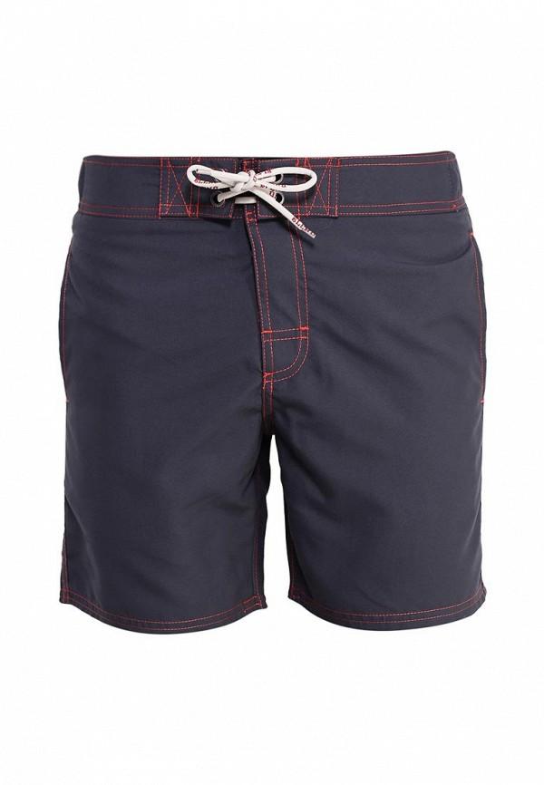 Мужские шорты для плавания Blend (Бленд) 20700775