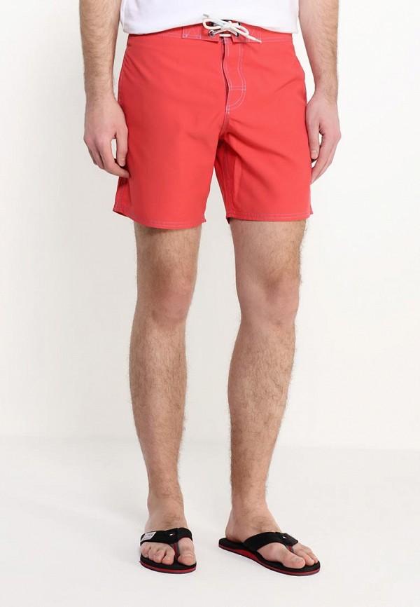 Мужские шорты для плавания Blend (Бленд) 20700775: изображение 3
