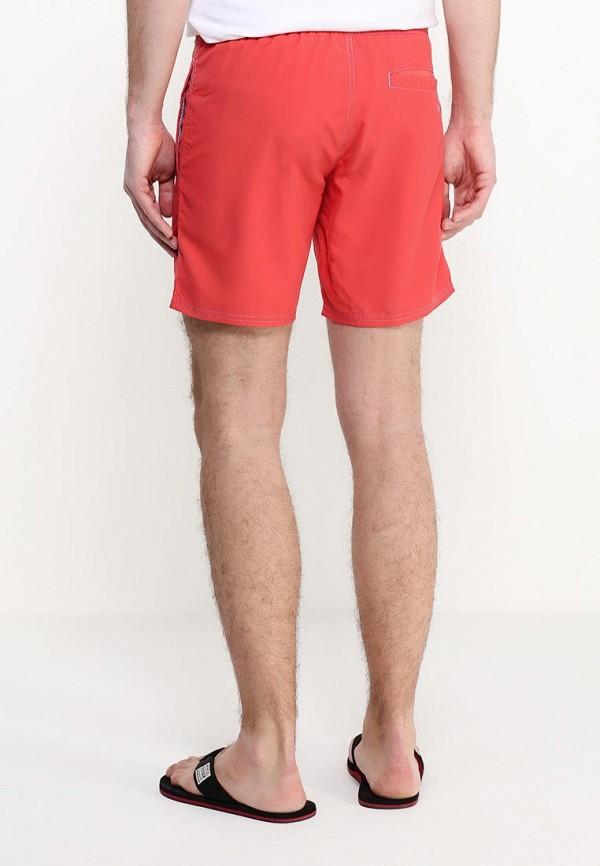 Мужские шорты для плавания Blend (Бленд) 20700775: изображение 4
