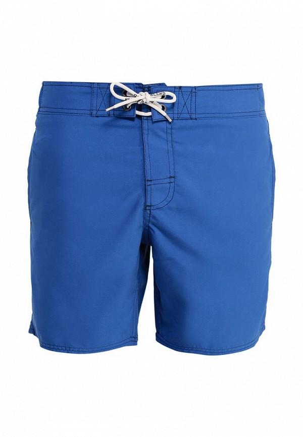 Мужские шорты для плавания Blend (Бленд) 20700775: изображение 5