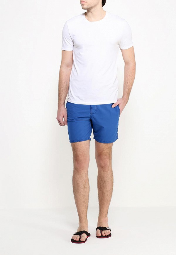 Мужские шорты для плавания Blend (Бленд) 20700775: изображение 6