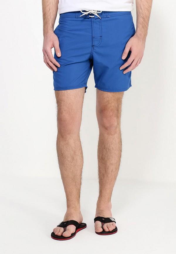 Мужские шорты для плавания Blend (Бленд) 20700775: изображение 7