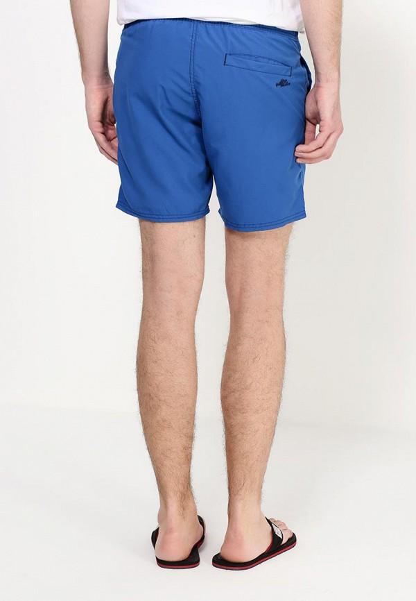 Мужские шорты для плавания Blend (Бленд) 20700775: изображение 8