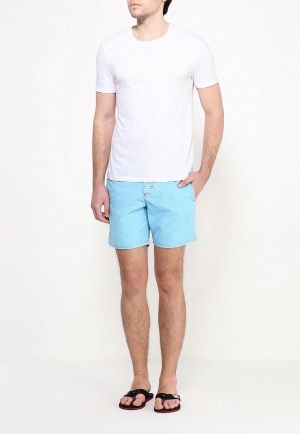 Мужские шорты для плавания Blend (Бленд) 20700775: изображение 2