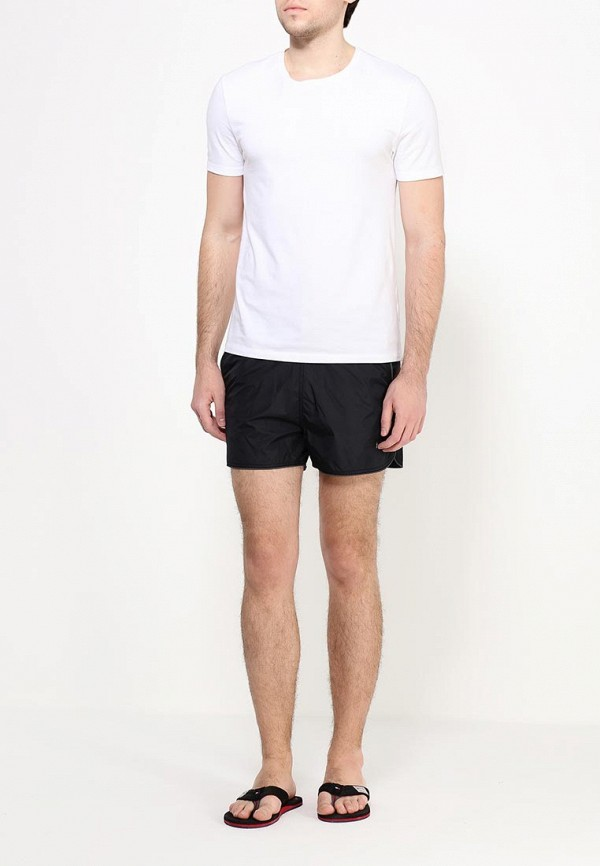 Мужские шорты для плавания Blend (Бленд) 20700798: изображение 2