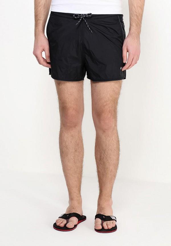Мужские шорты для плавания Blend (Бленд) 20700798: изображение 3