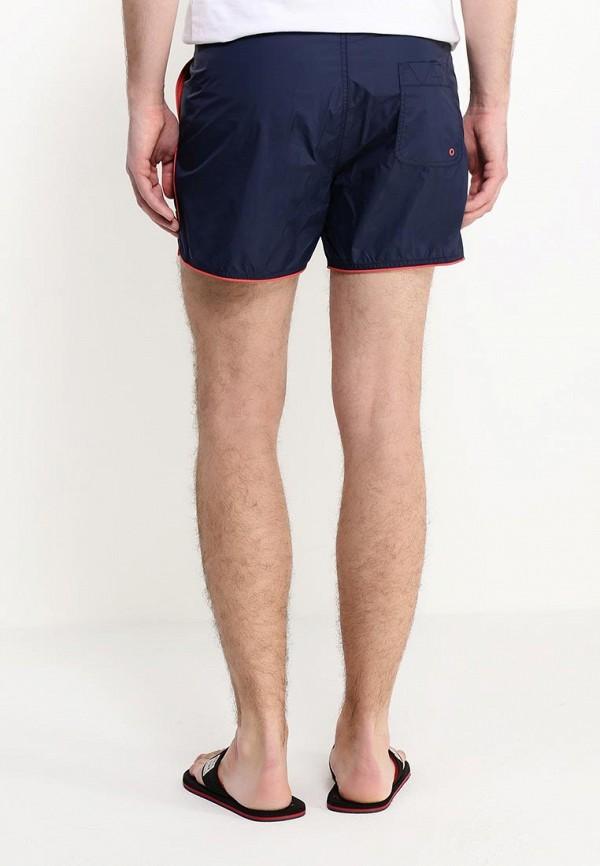 Мужские шорты для плавания Blend (Бленд) 20700798: изображение 4