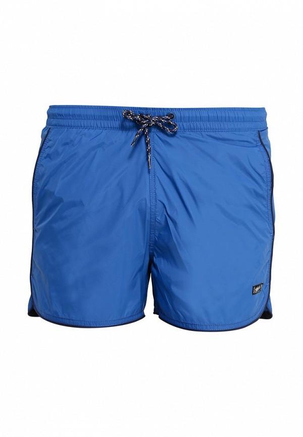 Мужские шорты для плавания Blend (Бленд) 20700798: изображение 5