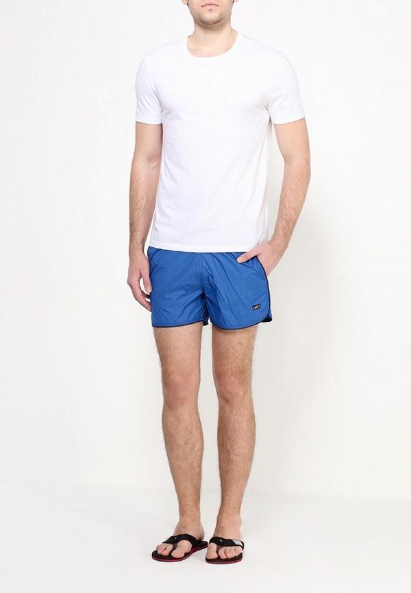 Мужские шорты для плавания Blend (Бленд) 20700798: изображение 6