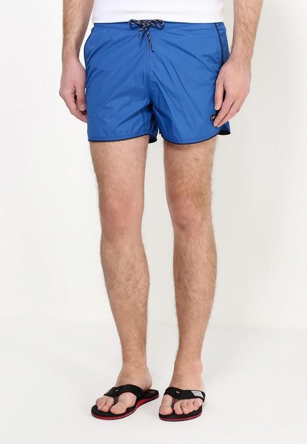 Мужские шорты для плавания Blend (Бленд) 20700798: изображение 7