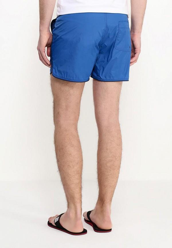 Мужские шорты для плавания Blend (Бленд) 20700798: изображение 8
