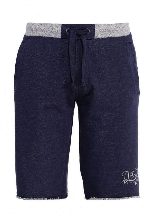 Мужские спортивные шорты Blend (Бленд) 20700121: изображение 1