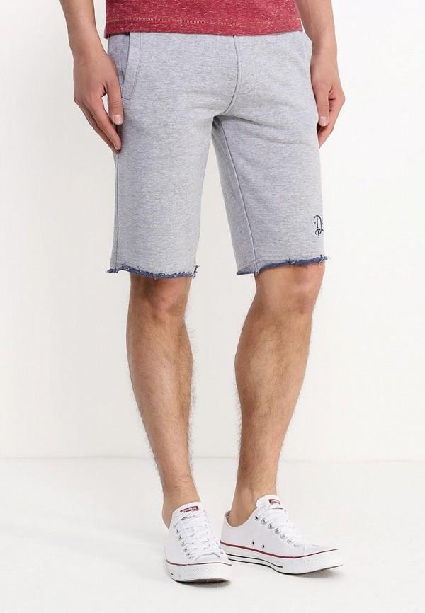 Мужские спортивные шорты Blend (Бленд) 20700121: изображение 3