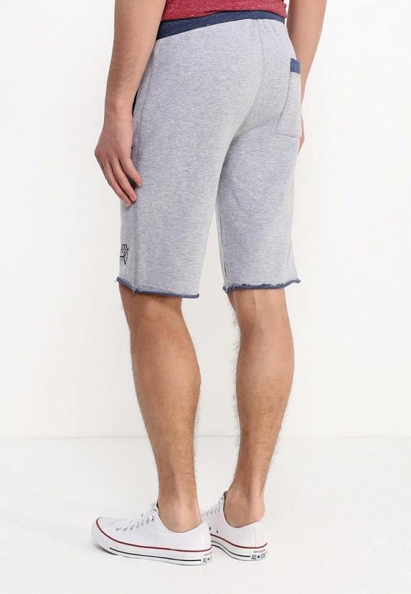 Мужские спортивные шорты Blend (Бленд) 20700121: изображение 4