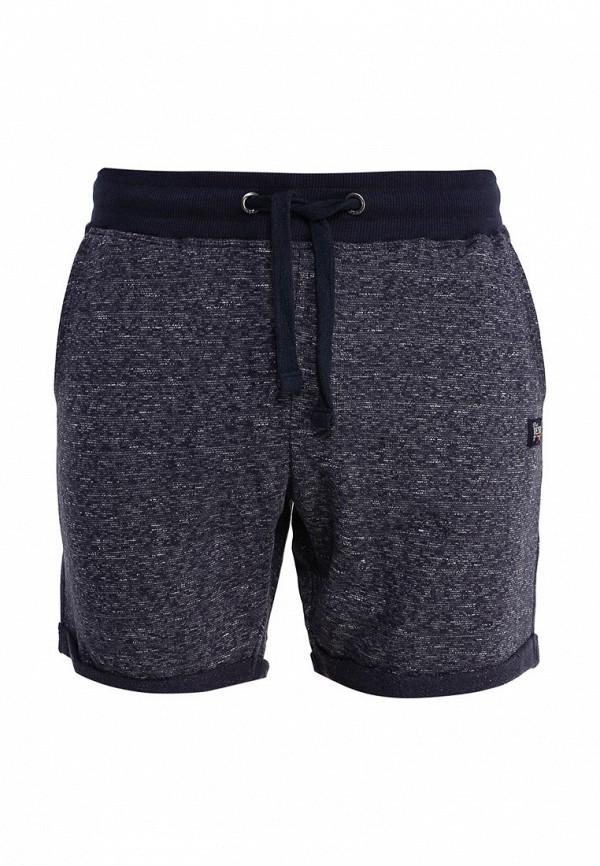 Мужские спортивные шорты Blend (Бленд) 20700623