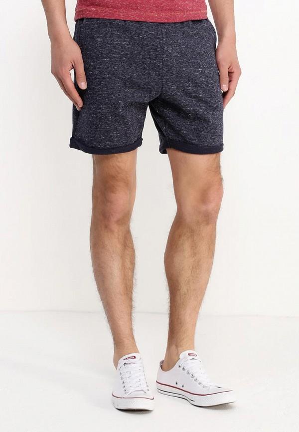 Мужские спортивные шорты Blend (Бленд) 20700623: изображение 3
