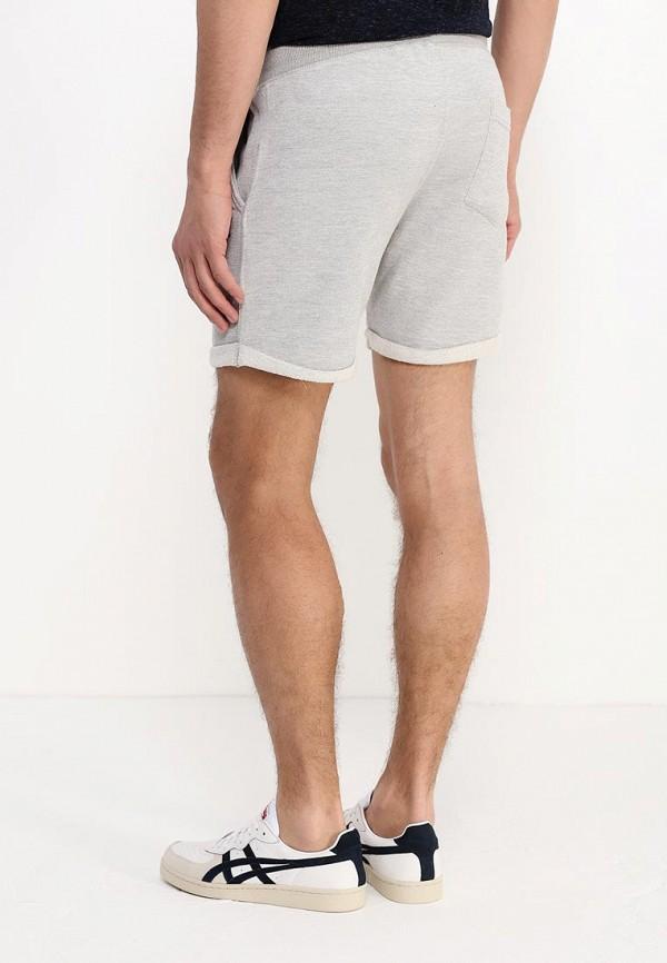 Мужские спортивные шорты Blend (Бленд) 20700623: изображение 4