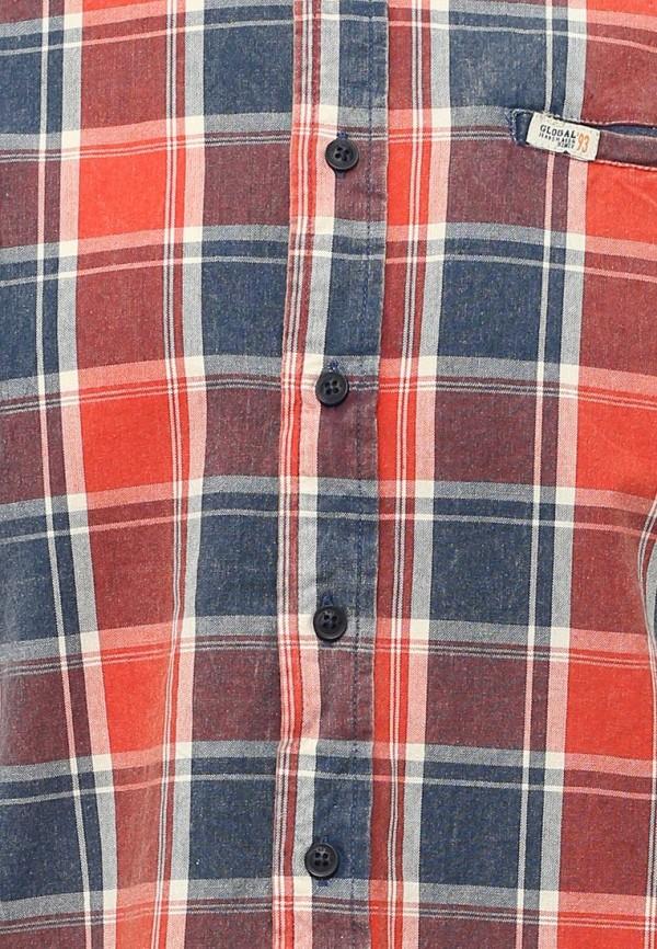 Рубашка с длинным рукавом Blend (Бленд) 20700034: изображение 6
