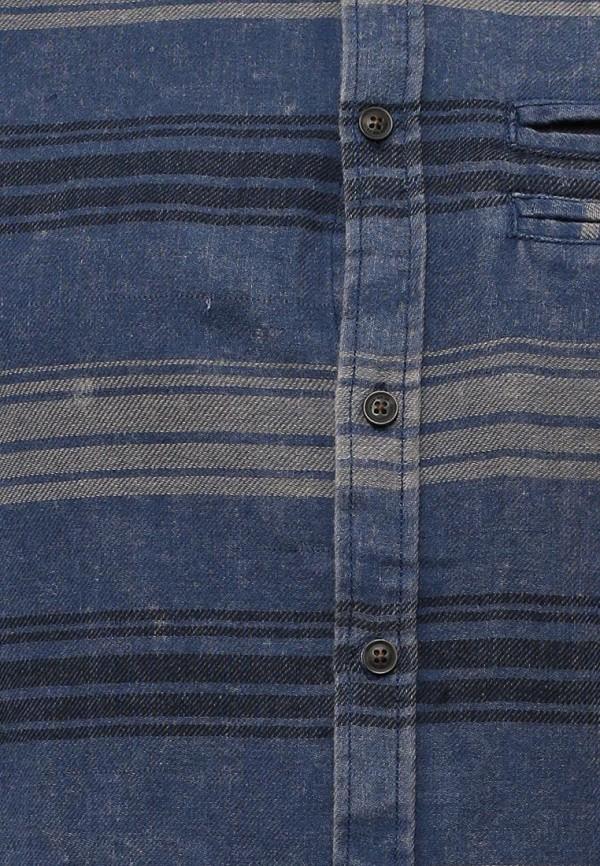 Рубашка с длинным рукавом Blend (Бленд) 20700196: изображение 6