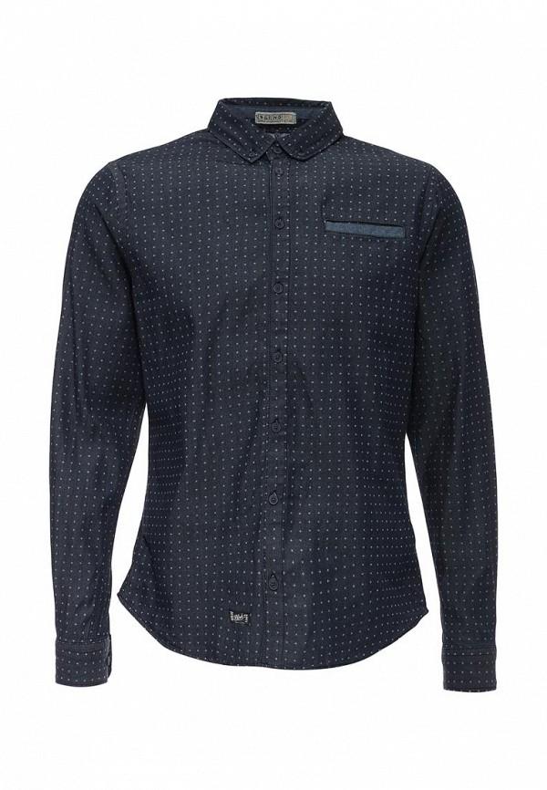 Рубашка с длинным рукавом Blend (Бленд) 20700409