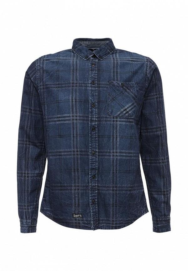 Рубашка с длинным рукавом Blend (Бленд) 20700413: изображение 1
