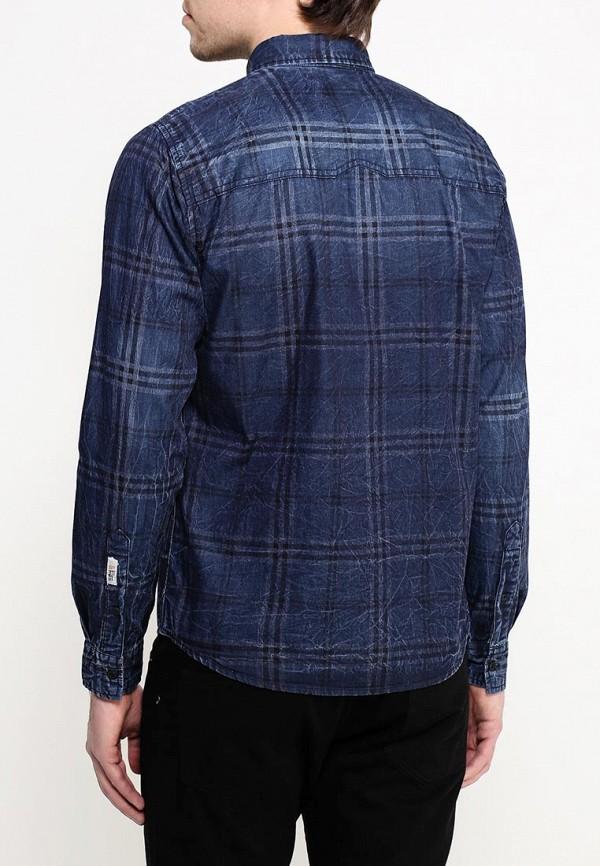 Рубашка с длинным рукавом Blend (Бленд) 20700413: изображение 5