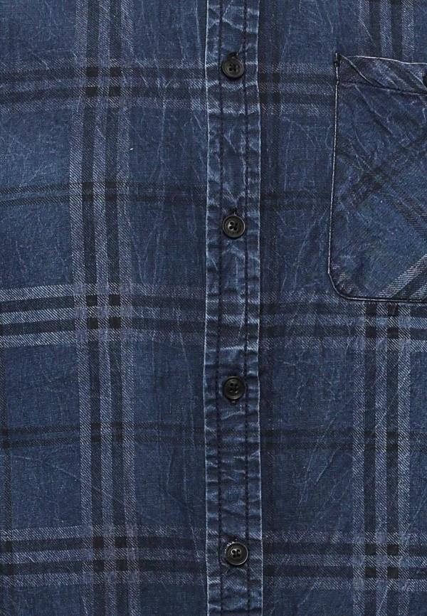 Рубашка с длинным рукавом Blend (Бленд) 20700413: изображение 6