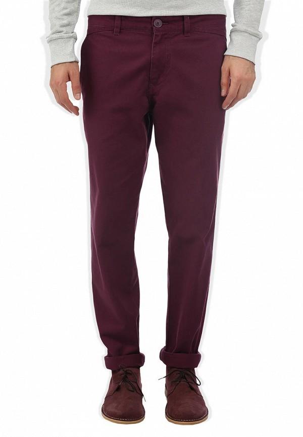 Мужские повседневные брюки Blend (Бленд) 790010-2126: изображение 1