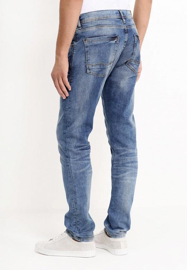 Зауженные джинсы Blend (Бленд) 20700976: изображение 4
