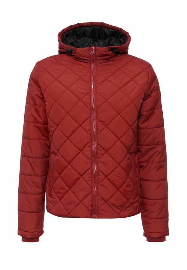 Куртка Blend (Бленд) 20701031: изображение 1