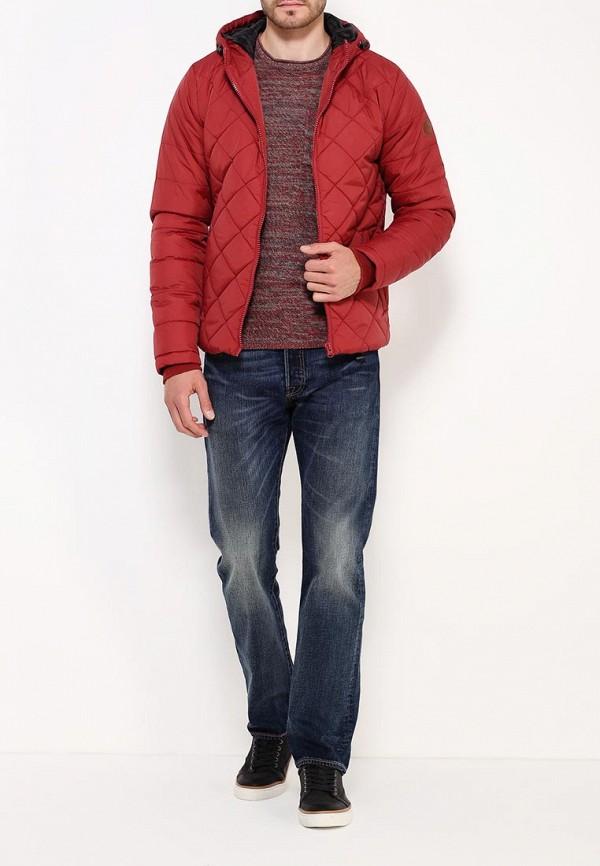 Куртка Blend (Бленд) 20701031: изображение 2