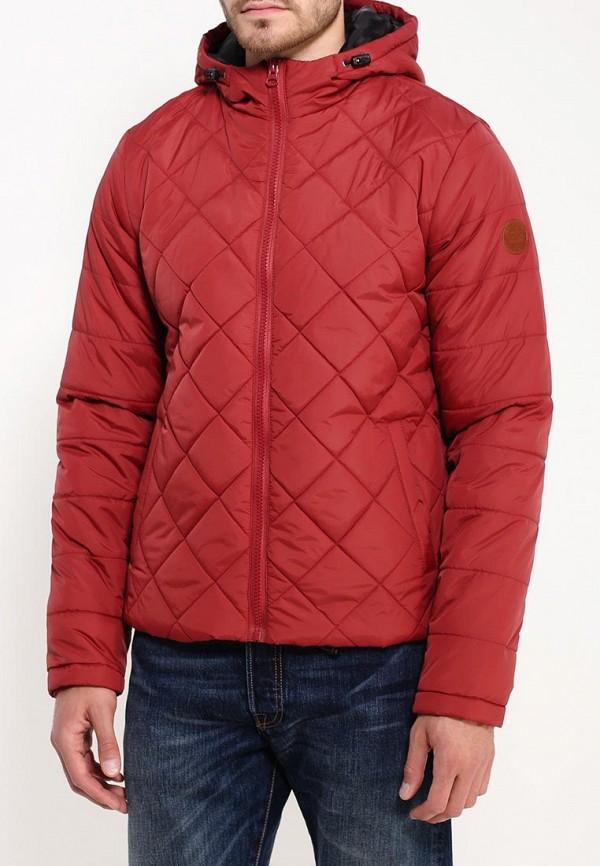 Куртка Blend (Бленд) 20701031: изображение 3