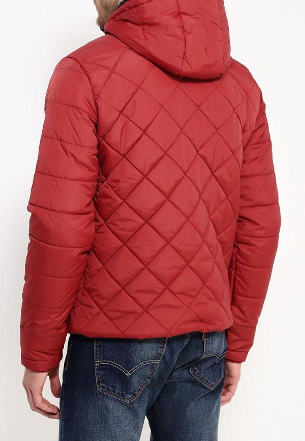 Куртка Blend (Бленд) 20701031: изображение 4