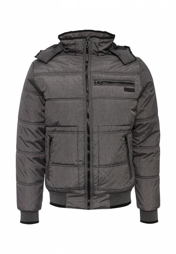 Куртка Blend (Бленд) 20701033: изображение 1