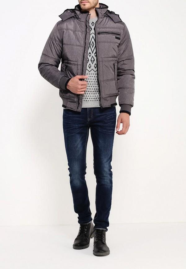 Куртка Blend (Бленд) 20701033: изображение 2