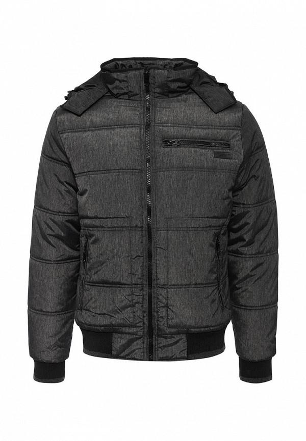 Куртка Blend (Бленд) 20701033