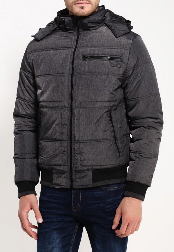 Куртка Blend (Бленд) 20701033: изображение 3