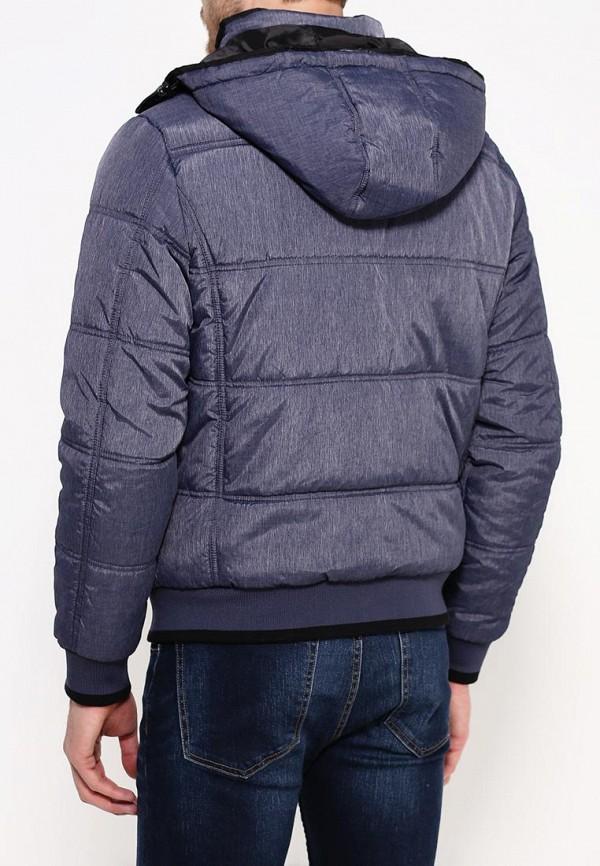 Куртка Blend (Бленд) 20701033: изображение 4
