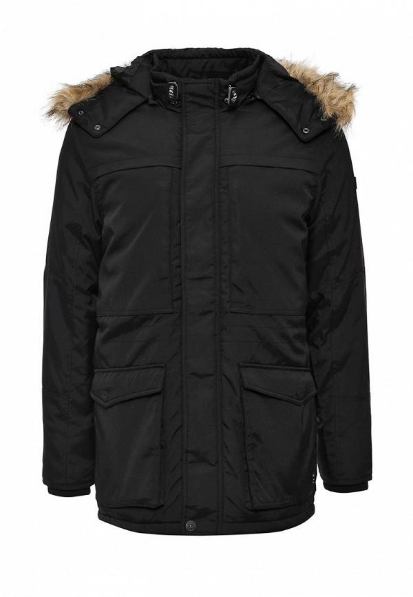 Утепленная куртка Blend (Бленд) 20701047: изображение 1