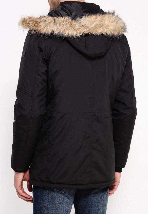 Утепленная куртка Blend (Бленд) 20701047: изображение 3