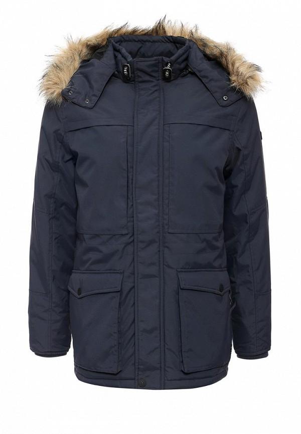 Утепленная куртка Blend (Бленд) 20701047