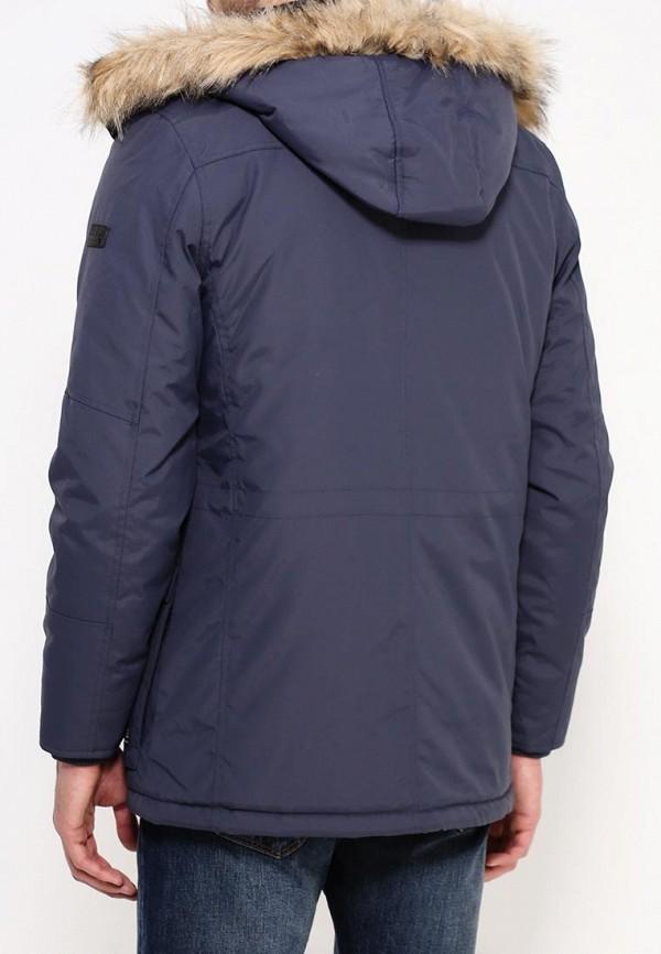 Утепленная куртка Blend (Бленд) 20701047: изображение 4